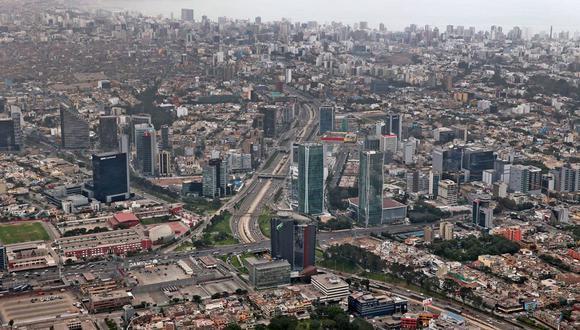 Perú realizó en noviembre una operación de endeudamiento mediante la emisión de tres nuevas referencias en dólares con vencimientos en 2032, 2060 y 2121, por un total de US$ 4,000 millones. (Foto: GEC)