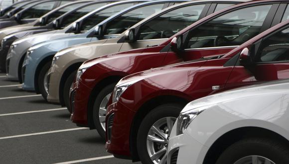OLX Indica que -si bien Toyota, Hyundai, Kia, Nissan y Chevrolet siguen liderando las ventas, con una participación de 18%, 12%, 11%, 7% y 5%, respectivamente- las marcas chinas están mostrando un mejor comportamiento y vienen ganando terreno.