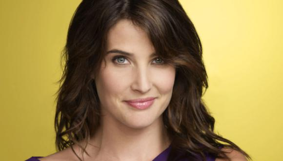 "Cosas que no tienen sentido de Robin Scherbatsky en ""How I Met Your Mother"" (Foto: CBS)"