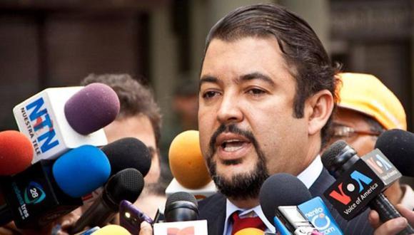 """Según la ONG Foro Penal, en Venezuela hay unos 866 """"presos político"""", de los cuales 91 son militares y 775 civiles. (Foto: Captura)"""