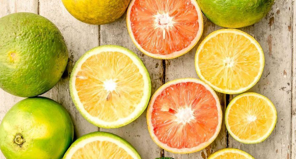Coronavirus: Seis hábitos que debes poner en práctica para reforzar tu sistema inmunológico
