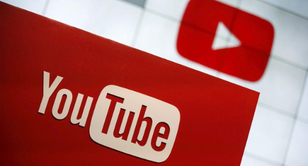 La propuesta de la Unión Europea perjudicaría a los creadores de contenido en Internet. (Foto: Reuters)