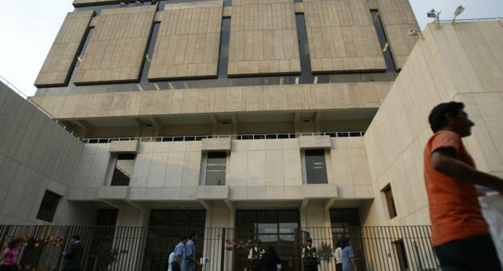 INDEPENDIENTE. Nuevo esquema impedirá que fuerzas políticas influyan en elección de directorio. (Perú21)