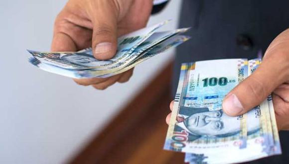 Especialista brinda alternativa para rentabilizar tu dinero que puedes retirar de tu CTS y AFP. (Foto: GEC)