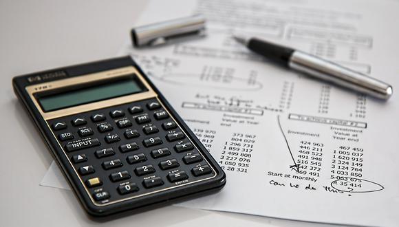 Ampliar la base tributaria puede funcionar como alternativa al alza del Impuesto a la Renta .