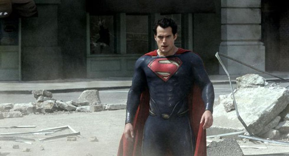 (Warner Bros.)