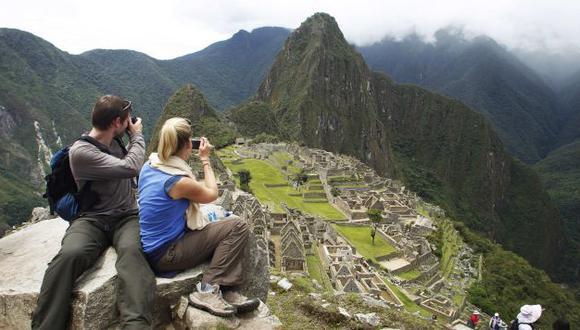 Cusqueños podrán seguir ingresando en forma gratuita a Machu Picchu todos los domingos. (USI)