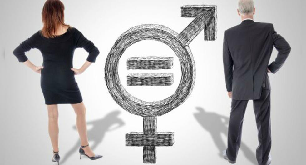 Machismo es la principal causa de la brecha salarial de género en el Perú