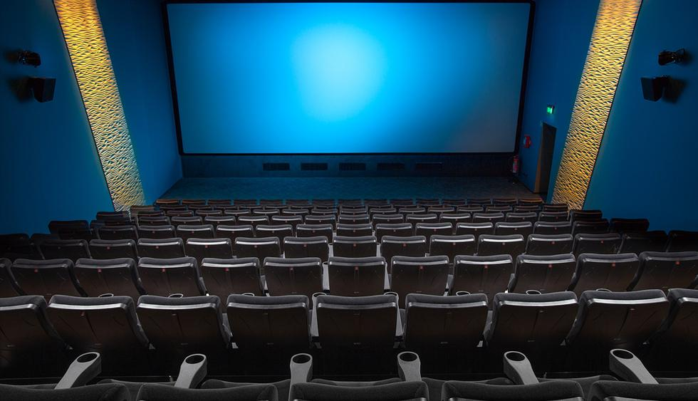 Entró al baño del cine, la película terminó y lo dejaron encerrado. La historia se hizo viral en México. (Derks14   Pixabay)