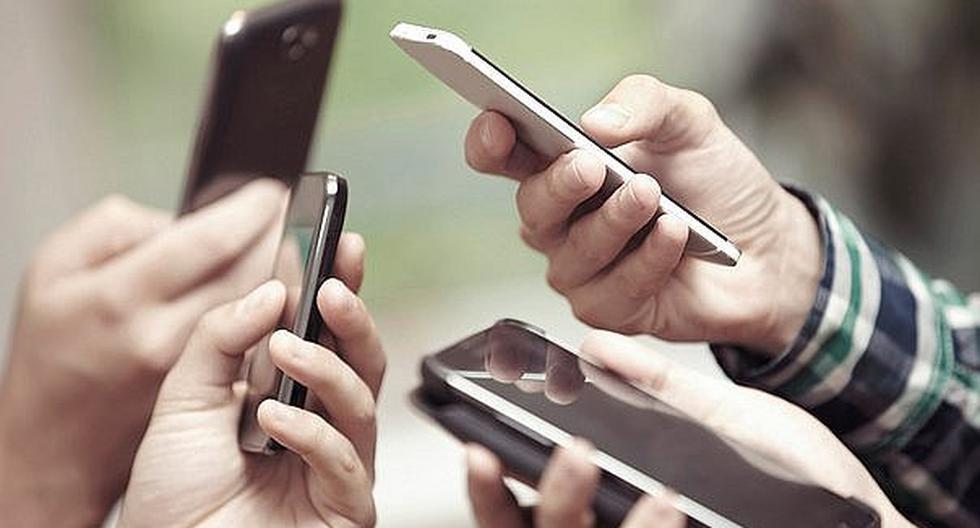 Portabilidad móvil llegó a 418 mil en abril: operadoras buscan mantener equilibrio entre líneas ganadas y perdidas