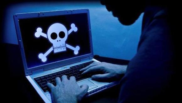 Compañías de entretenimiento creadoras de contenido se unen para combatir la piratería global (20minutos)