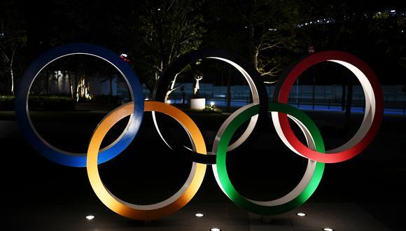 121 atletas LGBTQ  viajarán a Japón para participar de los Juegos Olímpicos, que comienzan el 23 de julio y culminan el 8 de agosto.