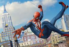 'Spider-Man: Remastered': Si piensas jugarlo vas a tener que volver a empezar todo [VIDEO]