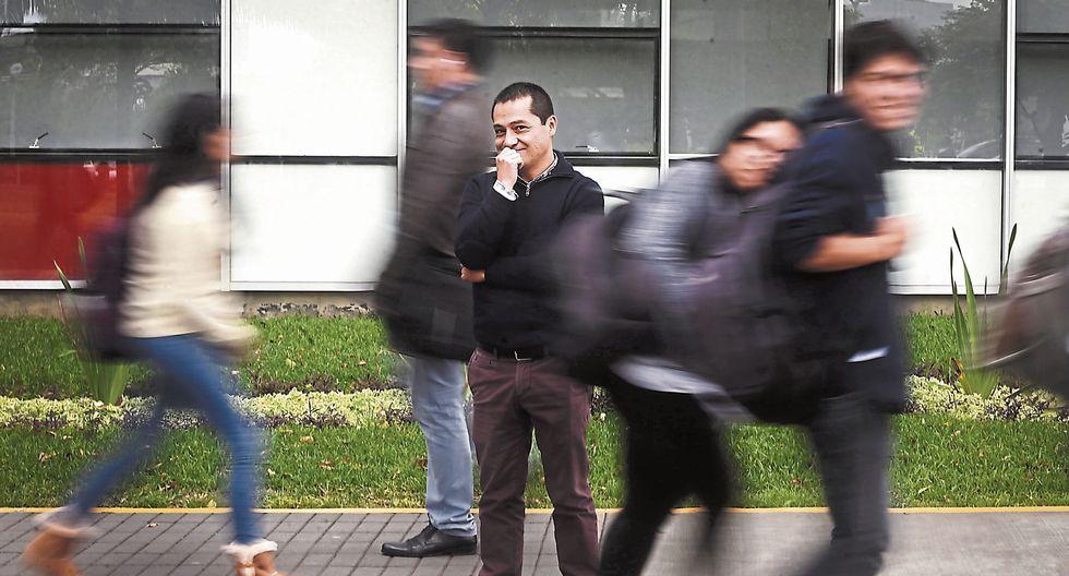 (RenzoSalazar/Perú21)