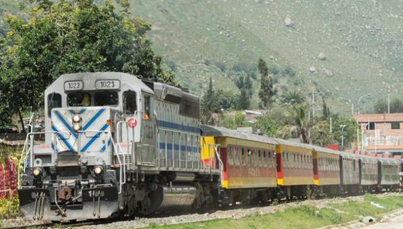 El gobierno de Perú estableció un plazo de tres meses para recibir las iniciativas. (Foto: El Comercio)