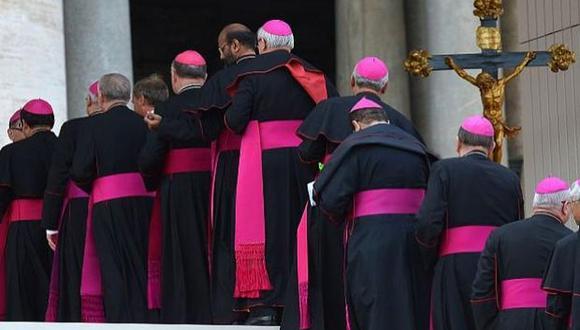 La investigación de Illinois fue motivada por un informe del gran jurado en agosto que reveló acusaciones de pedofilia creíbles contra más de 300 sacerdotes. (Foto: AFP).