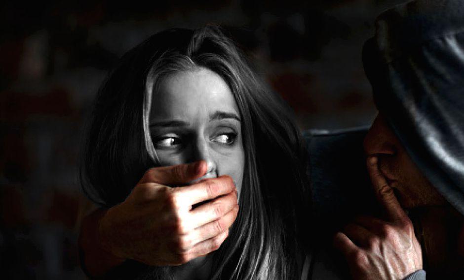 ¿Puedes reconocer a un abusador sexual? ¿Tiene rehabilitación? (Getty)