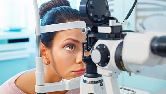 En el Día Mundial de la Visión se busca concientizar a las personas sobre los diferentes tipos de afecciones visuales, sus tratamientos y como casi todos son prevenibles o curables, evitando así que el paciente pierda totalmente la vista