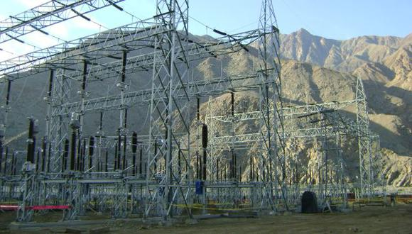 Escasez de energía preocupa. (USI)