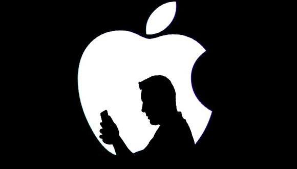 Apple no dio detalles sobre cómo afectaría la posible imposición de aranceles a algunos de sus productos más emblemáticos como el iPhone o iPad. (Foto: Getty)