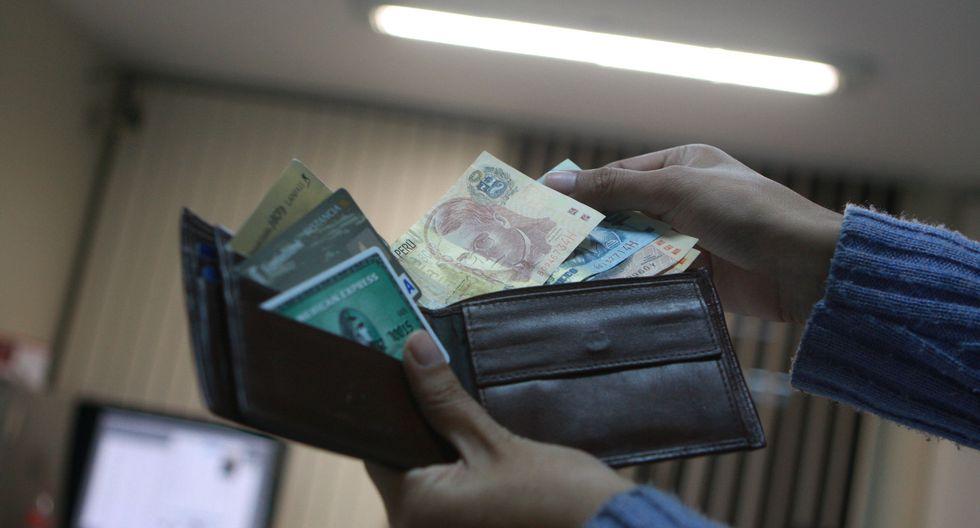 3. Averiguar las ofertas de las tarjetas de crédito: Es importante informarse sobre los beneficios que tienen las tarjetas y los establecimientos en donde se tienen descuentos (Foto: GEC)