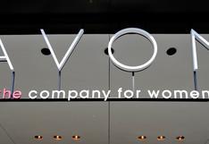 Avon amplía su distribución hacia el canal retail con su primera tienda física
