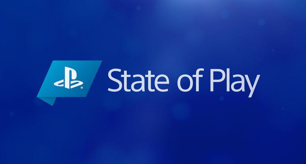 Se anunció que este 10 de diciembre se estará presentando un nuevo programa con grandes novedades. (Sony)