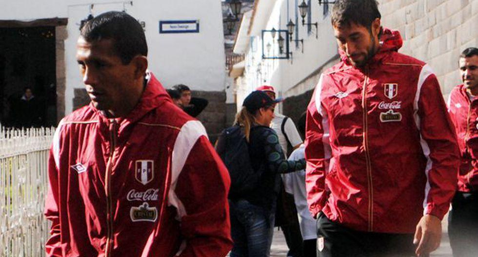 (Perú.com)