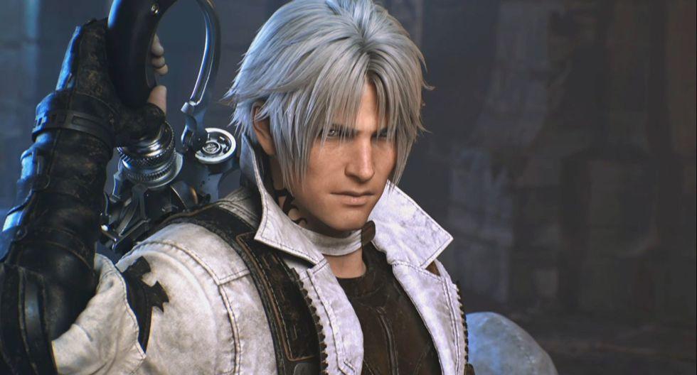 El nuevo capítulo de 'Final Fantasy XIV' titulado 'Shadowbringers' ya se encuentra disponible para PlayStation 4 y PC.