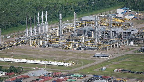 Desde que inició sus operaciones, Camisea ha entregado un total de US$3,728 millones al Perú. (USI)