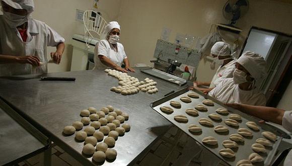 Trabajadores independientes aportarán de manera obligatoria. (Paul Vallejos)