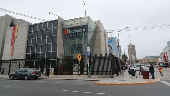 Indecopi lanzó una plataforma para que los padres conozcan sus derechos frente a los colegios privados.  (Foto: Lino Chipana / GEC)