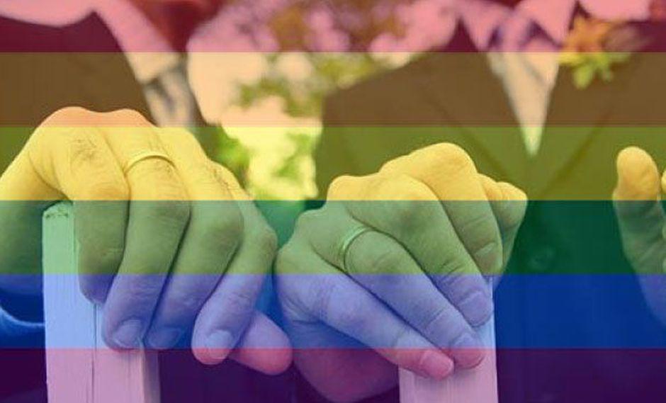 Fallo del Poder Judicial reanuda debate sobre el matrimonio gay.