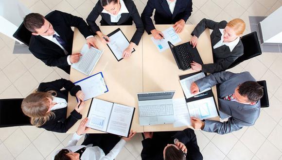 Actualmente se busca que los miembros del directorio de una empresa familiar tengan diferentes perfiles, que vengan de diferentes industrias y que cuenten con distintas especialidades.