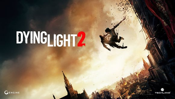 Dying Light 2 llegará antes de mediados de año del 2020 a PS4, Xbox One y PC.