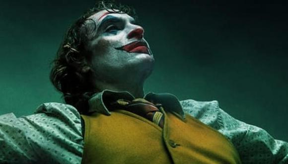 Según un informe emitido por el Comic Book Movie, la producción de Warner Bros también rompió el récord y se convirtió en la película-basada en cómics- con mayor rentabilidad de la historia (Fotos: WB)
