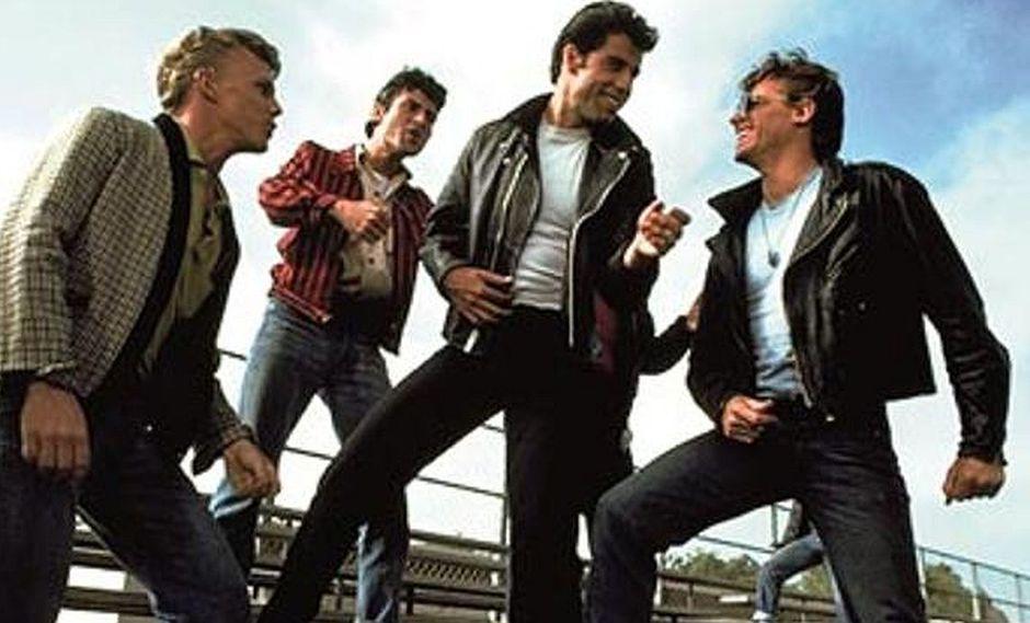 """Grease tendría una precuela basada en la canción """"Summer Nights"""". (Foto: Captura de video)"""