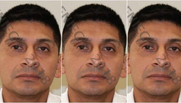Presunto asesino de Marisol Estela Alva fue incluido en programa de recompensas en diciembre de 2018.