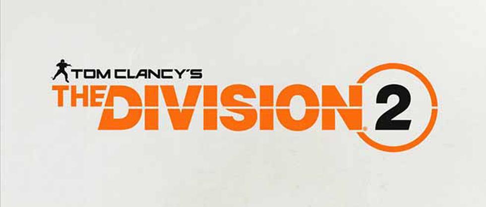 Ubisoft promete grandes novedades en lo que será la secuela anunciada hoy día.