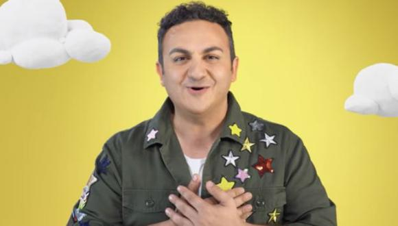 """""""Topa, El Viajero"""", la atrevida apuesta de Disney, estrenará nueva canción en Perú. (Foto: Captura de YouTube)"""