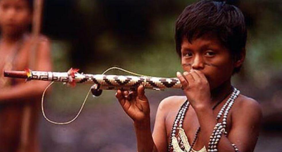 En la actualidad cuenta con 48 lenguas originarias o indígenas, de las cuales 4 son andinas y 44 pertenecen a pueblos de la Amazonía. (Difusión)