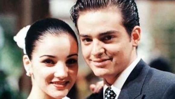 Gerardo Hemmer fue un actor mexicano que tenía un gran futuro por delante. Sin embargo, murió en misteriosas circunstancias (Foto: Televisa)