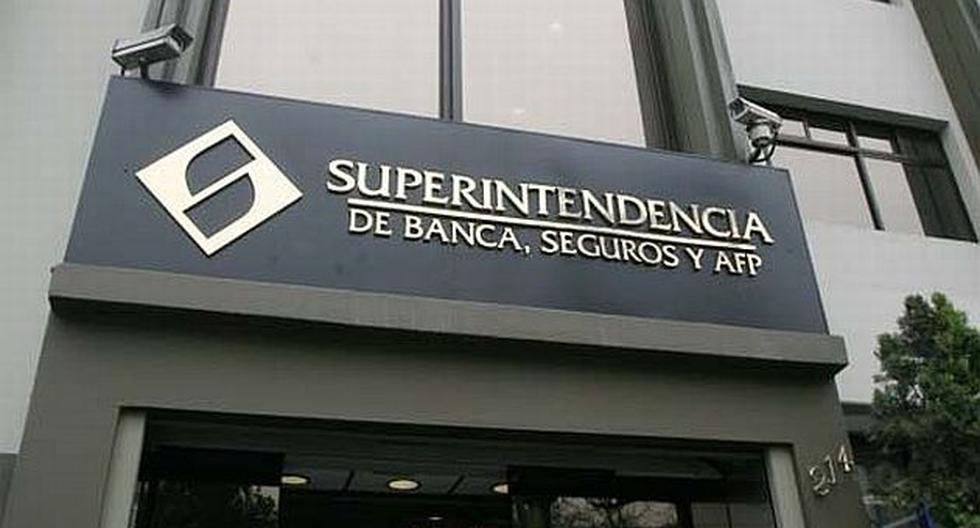 SBS modificó Compendio de Normas Reglamentarias del Sistema Privado de Pensiones. (USI)
