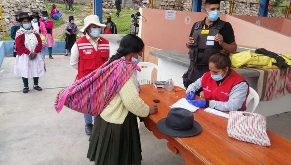 Bono de 700 soles: esto es lo que se sabe sobre el nuevo subsidio anunciado  por el presidente Pedro Castillo | Bono 700 | COVID-19 | subsidios |  coronavirus| Perú nnda-nntl | PERU | PERU21