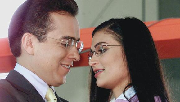 """Ecomoda fue la secuela de """"Yo soy Betty, la fea"""" y aunque obtuvo buenos indices de audiencia no fue suficiente (Foto: RCN)"""
