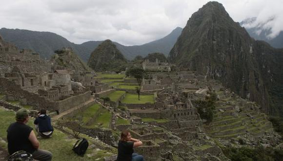 Escolares y estudiosos se pueden beneficiar de este nuevo turno en ciudadela inca. (Rafael Cornejo)