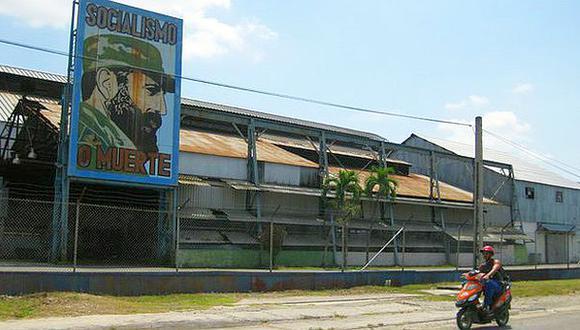 [Opinión] Aldo Mariátegui: Curso básico de economía  cubana para MUY tontos