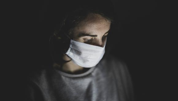 Lo que mata no es el veneno, sino la dosis…