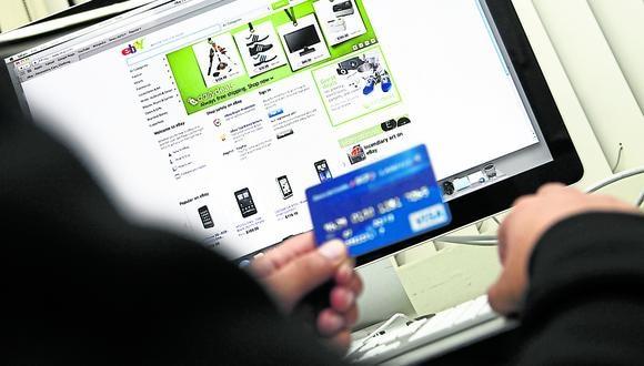 Capece ha propuesto que se autorice el traslado de productos adquiridos mediante canales de comercio electrónico pero solo a empresas que puedan cumplir con los protocolos respectivos. (Foto: GEC)