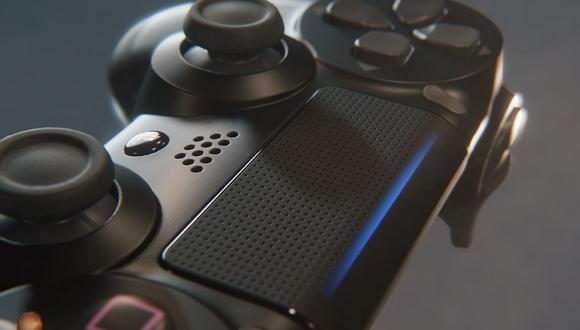 Se espera que durante el 'PlayStation Meeting 2020', se presente la nueva consola y su mando de forma oficial.